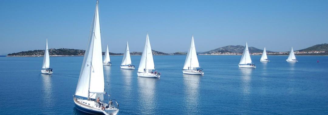 Croatia-Sailing-Regatta-LT-Header 2 (2)