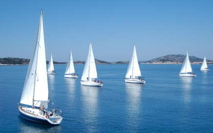 Croatia-Sailing-Regatta-LT-Header 2 (2)