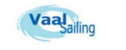 VaalSailing Logo